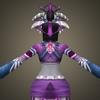 20 09 34 473 fantasy character queen balina 07 4