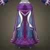 20 09 34 721 fantasy character queen balina 08 4