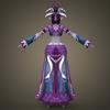 20 09 34 901 fantasy character queen balina 09 4