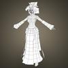 20 09 35 254 fantasy character queen balina 11 4