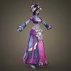 20 09 35 28 fantasy character queen balina 10 4