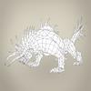 20 09 45 101 fantasy animal kanjar 08 4