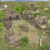20 09 49 971 realistic village scene 01 4