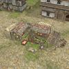 20 09 50 171 realistic village scene 02 4
