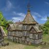 20 09 50 349 realistic village scene 03 4
