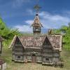 20 09 50 580 realistic village scene 04 4