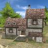 20 09 50 711 realistic village scene 05 4