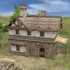 20 09 51 185 realistic village scene 08 4