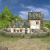 20 09 51 31 realistic village scene 07 4