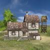 20 09 51 435 realistic village scene 09 4
