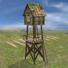 20 09 51 646 realistic village scene 10 4