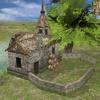 20 09 51 931 realistic village scene 11 4