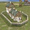 20 09 52 696 realistic village scene 14 4