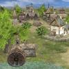 20 09 53 684 realistic village scene 15 4