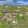 20 09 54 228 realistic village scene 17 4
