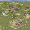 20 09 54 29 realistic village scene 16 4