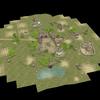 20 09 54 423 realistic village scene 18 4