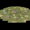 20 09 54 617 realistic village scene 19 4