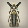 20 09 55 372 fantasy character bhootnath 01 4