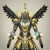 20 09 55 494 fantasy character bhootnath 02 4