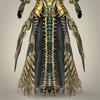20 09 55 750 fantasy character bhootnath 04 4