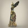 20 09 56 208 fantasy character bhootnath 06 4