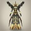 20 09 56 790 fantasy character bhootnath 09 4