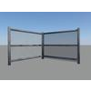 20 10 55 10 corner fence image 4
