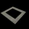 20 10 57 254 square pavement image 4