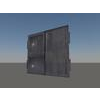20 10 57 352 steel doors image 4