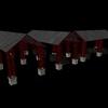 20 10 58 213 storage units 4