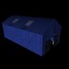 20 10 58 999 warehouse 2 4