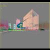 20 11 46 253 architecture 002 3 4