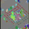 20 12 16 546 architecture 004 5 4