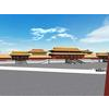 20 12 22 219 the forbidden city 07 4
