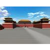 20 12 22 39 the forbidden city 06 4