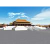 20 12 22 486 the forbidden city 08 4