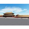 20 12 22 827 the forbidden city 09 4
