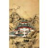 20 12 31 855 chinese ancient temple 2 2 4