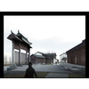 20 13 00 886 chinese ancient building 001 1 4