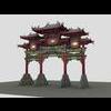 20 13 04 419 china ancient torii 4 2 4