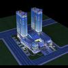 20 13 22 583 architecture 192 01 4