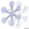 20 13 23 850 snowflake 03 4