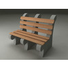 20 13 29 379 bench1 4