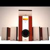 20 13 30 780 sound system1 4