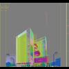 20 13 32 590 architecture 011 5 4