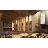 20 13 32 759 church interior sence 1 1 4