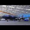 20 13 43 638 hangar 1 1 4