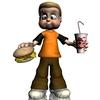 20 13 48 202 kid burger 4