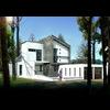 20 13 48 53 house 021 1 4